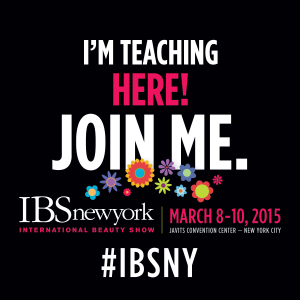 ibsNY15_SpeakerTbox3