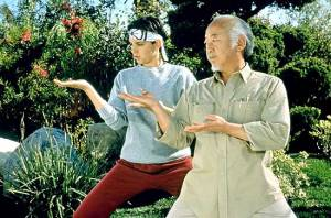 mr-miyagi-and-karate-kid